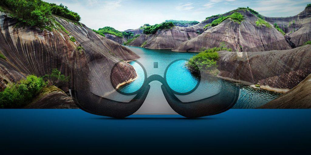 VR Videos 360 Degree - Free for Android - APK Download