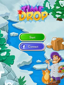 Time Drop screenshot 18