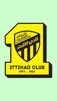 fahad al muwallad wallpapers & photos poster