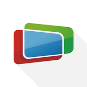Fain TV – Free Mobile TV icon