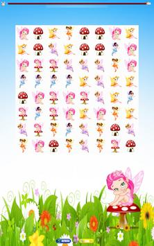 Fairy Game For Girls - FREE! screenshot 5