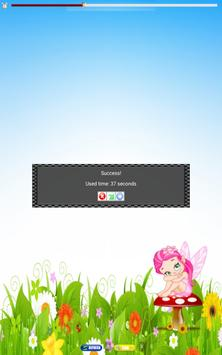 Fairy Game For Girls - FREE! screenshot 7