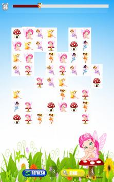 Fairy Game For Girls - FREE! screenshot 2