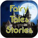 Fairy Tales Stories APK
