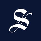 The Sydney Morning Herald icon
