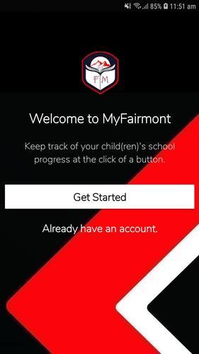 myfairmont
