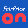 FairPrice icon