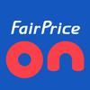 FairPrice Zeichen