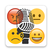 Emotion Tester icon