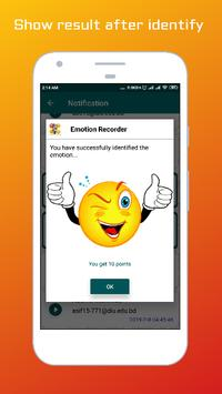 Emotion Tester screenshot 6