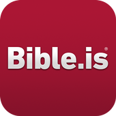 Bible: Dramatized Audio Bibles アイコン