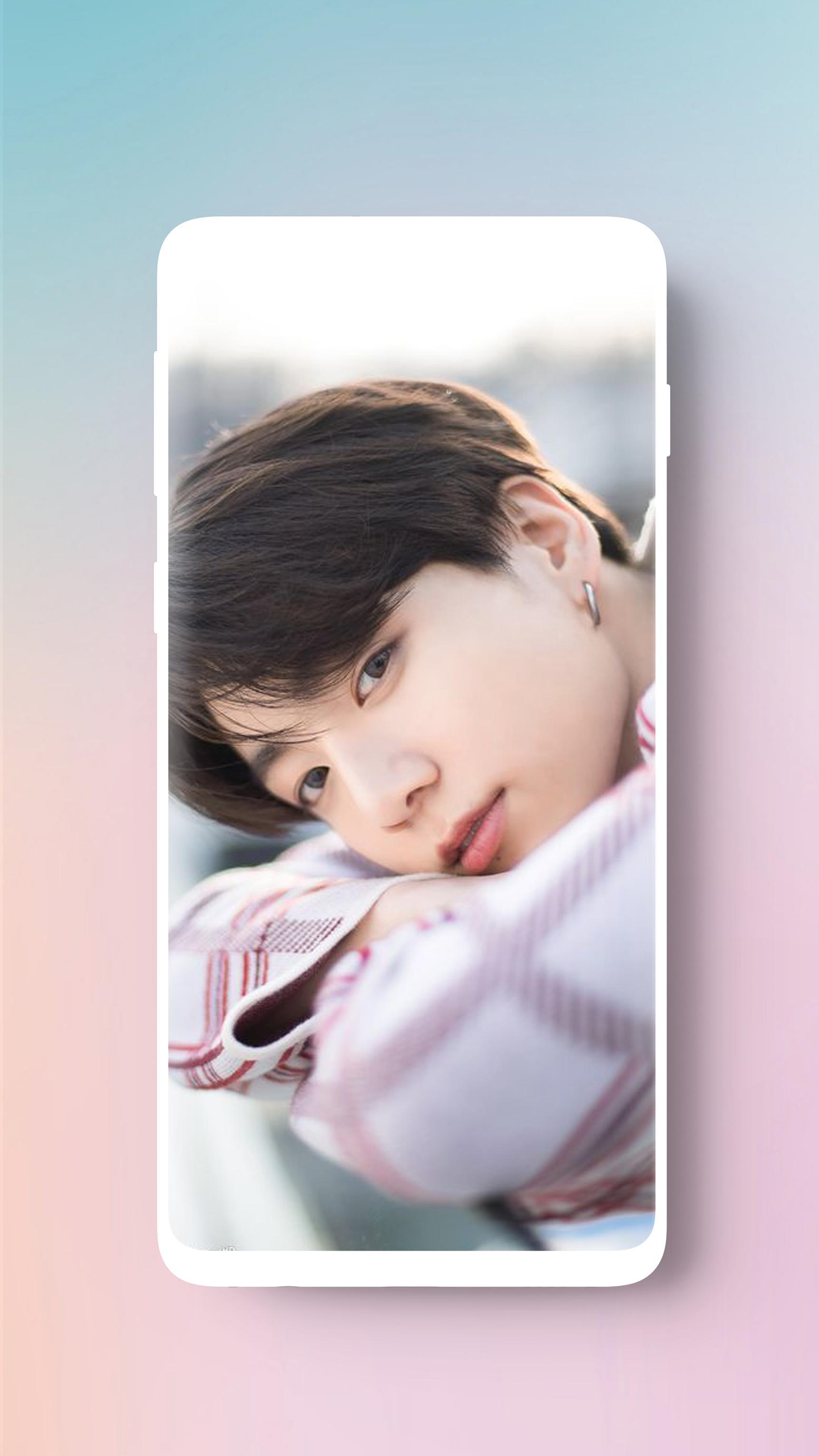 Download 4000 Wallpaper Bts Jungkook 2019 HD Gratis