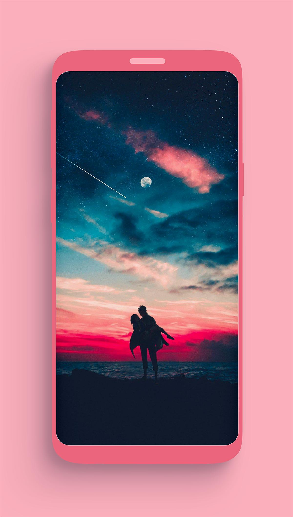 Love Wallpaper Hd Full Hd 2k 4k 2019 For Android Apk