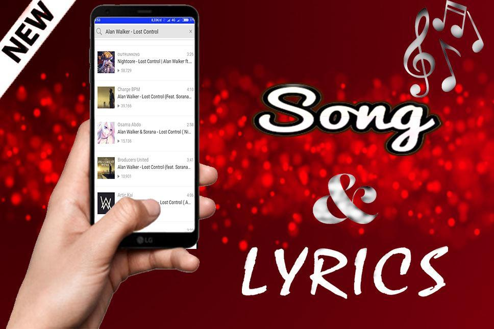 500 Bpm Song