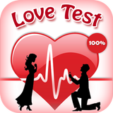 Real Love Test 2020