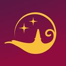 Faladdin - Magic Fortune APK