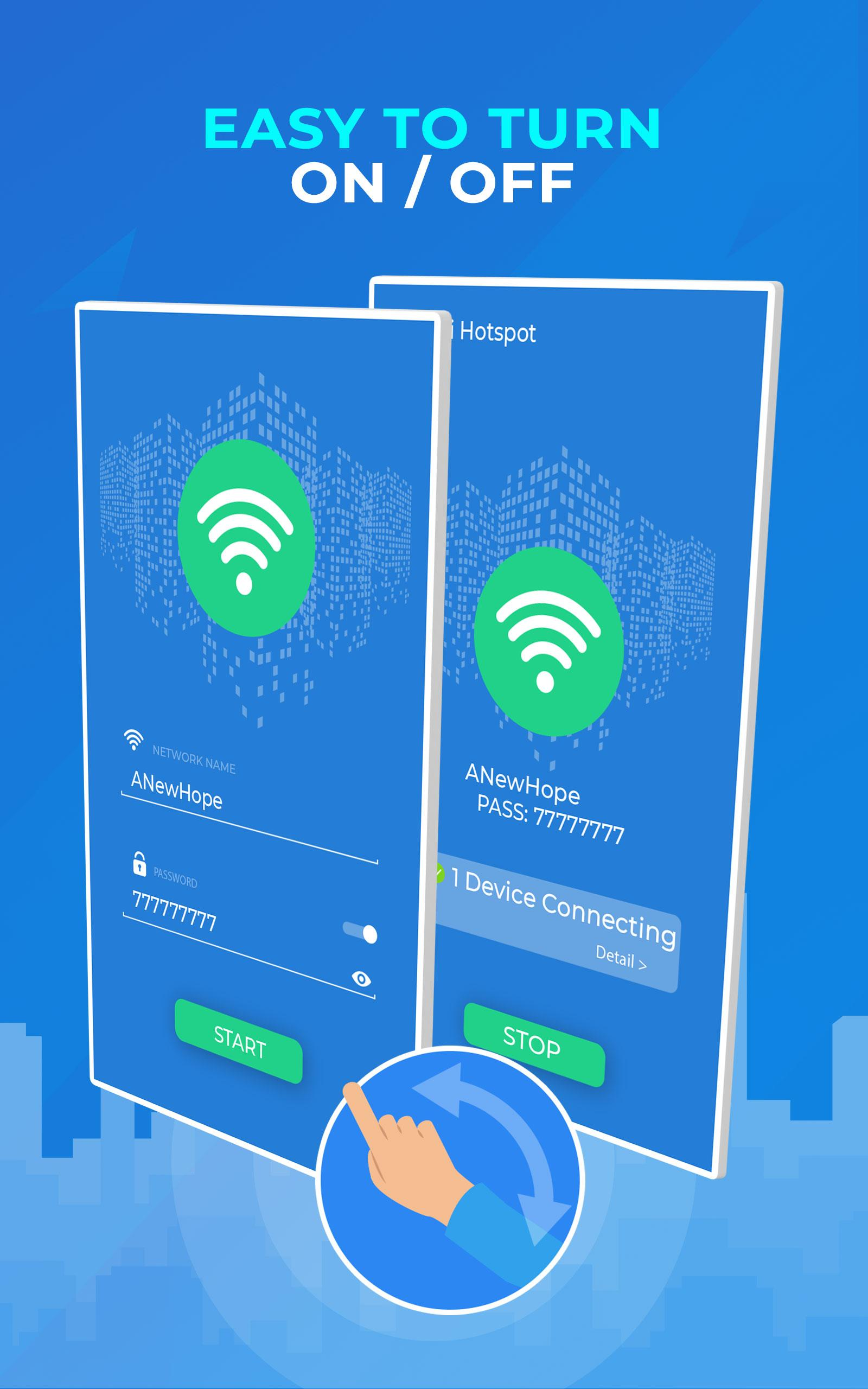 Wifi Hotspots Mobile Hotspots Wifi Sharing App For Android Apk Download