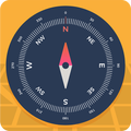 Compass Pro For Android: Digital Compass Free