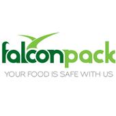 Falcon Pack icon
