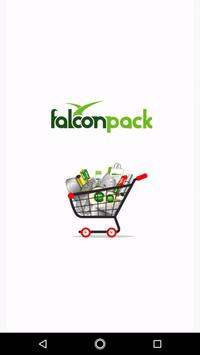 Falcon Pack screenshot 1