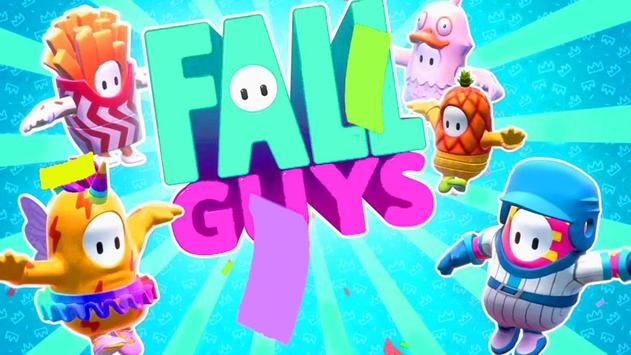 Fall guys tips screenshot 4