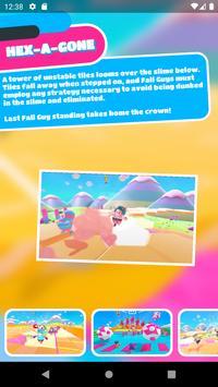 Guide For Fall Guys Game ▻ Fall Guys screenshot 3