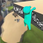 Human Falling Tips icon