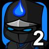 Ninjas Infinity アイコン