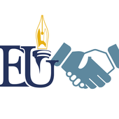 EuMart - Buy & Sell icon