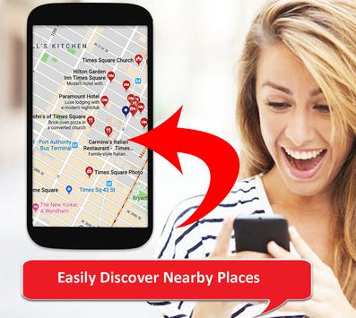 GPS screenshot 2