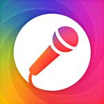 Karaoke - Sing Karaoke, Unlimited Songs APK