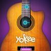 Guitar Free - Play & Learn आइकन