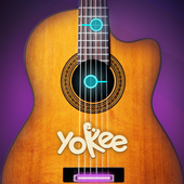 Guitar Free - Play & Learn icon