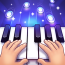 Piano - Play & Learn Free songs. APK Android