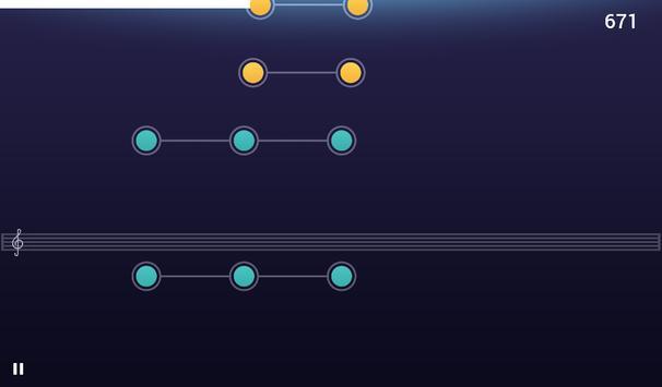 Piano screenshot 12