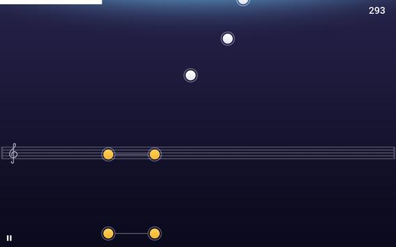 Piano screenshot 7