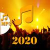 top 100 best ringtones 2020-icoon