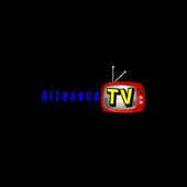 Dithakga TV icon