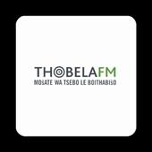 Thobela FM icon
