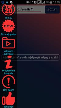 Şowhun screenshot 3