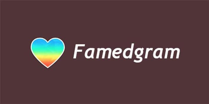 New Famedgram tutor app for Android - APK Download