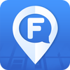 Family Locator by Fameelee アイコン