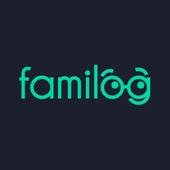 Familog-icoon