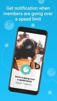 Family Locator, Phone GPS Tracker screenshot 4