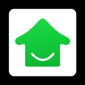 FamilyApp™ icon