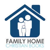 Family Home Christian Books icon