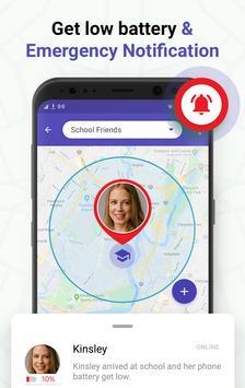 Family Locator screenshot 17