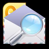 OlMail Reader icon