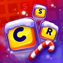 CodyCross: Crossword Puzzles APK