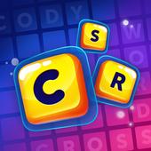 CodyCross icon